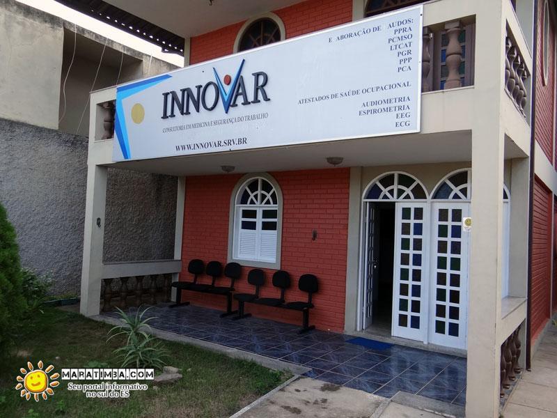 Innovar (5)