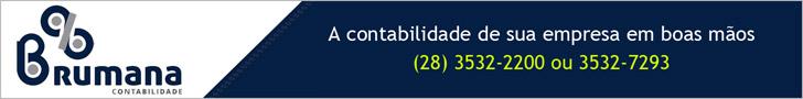 Brumana Contabilidade Institucional