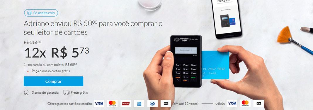 mercado_pago