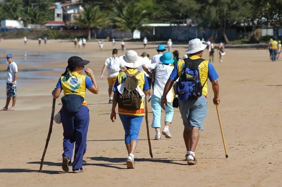 Marataízes entra na rota do Projeto Turístico Caminho do Santuário
