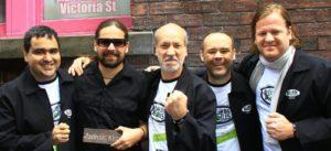 Banda Big Beatles