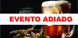Devido às chuvas, adiado 1º Ublues Beer Fest em Anchieta