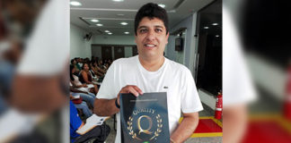 Empresa com sede em Marataízes ganha reconhecimento nacional