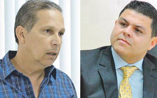 Tribunal de contas aponta desvio de R$ 48 mi nos royalties de Itapemirim