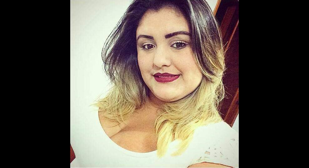 Acidente leva servidora pública à morte em Itapemirim