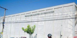 Marataízes abre inscrições para Processo Seletivo para contratação de DT