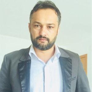 Altair Delogu Nunes - Diretor da ImPROgroup Brasil