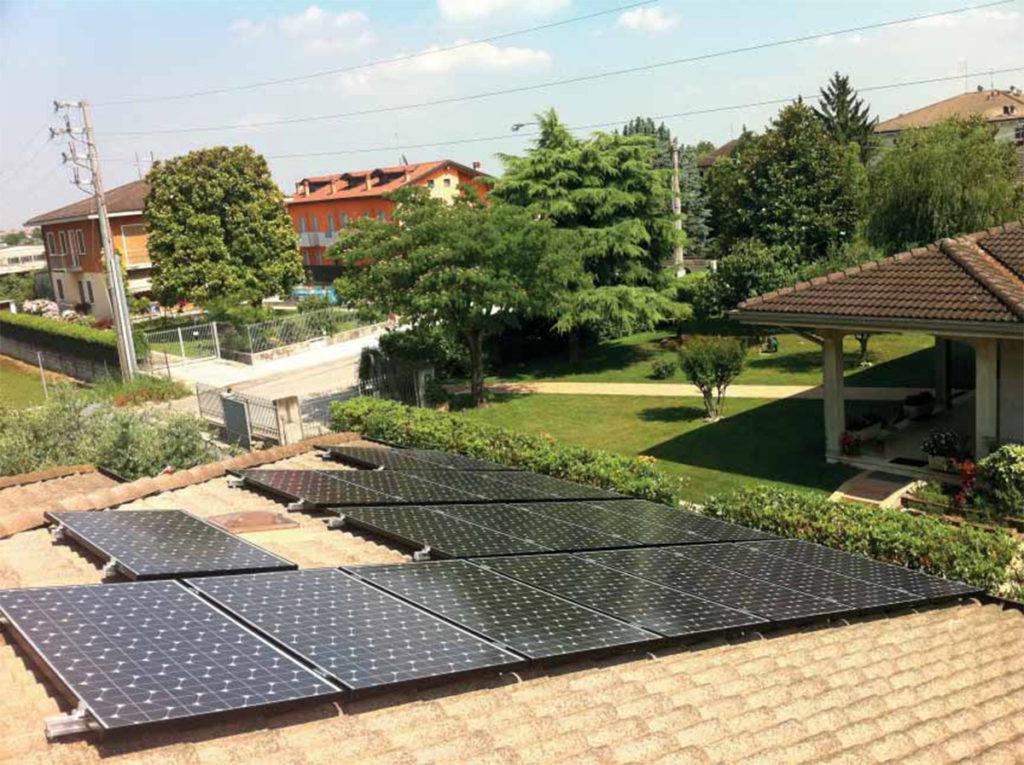 soluções sustentáveis em produção de energia limpa