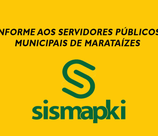 SISMAPKI - Abono Natalino: Valorização ou Politicagem?