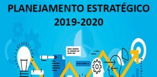 O Iprevita apresenta o seu Planejamento Estratégico 2019-2020