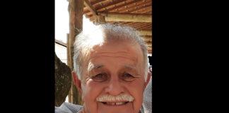 Ex-vereador Ione Belarmino Alves é assassinado em Marataízes