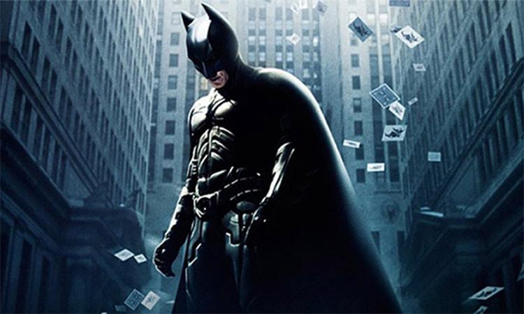 Tudo o que você precisa saber sobre filmes do Batman