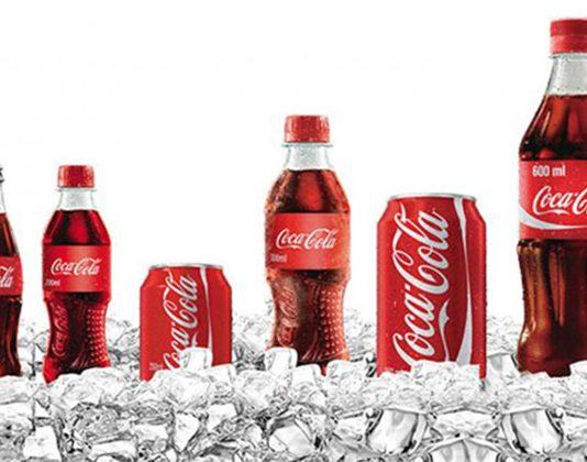 11 fatos surpreendentes que você nunca soube sobre a Coca-Cola