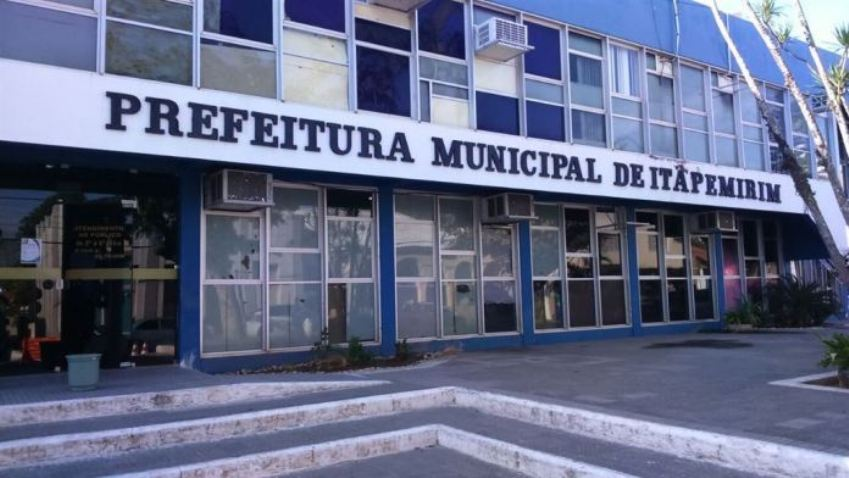 TCE investiga contrato de R$ 6 milhões para vigilância na Prefeitura de Itapemirim