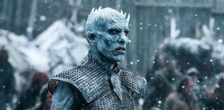 Game of Thrones 8 Episódio 4. Confira o que está por vir