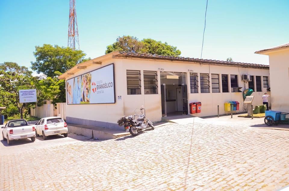 Criança de bicicleta morre atropelada em Marataízes
