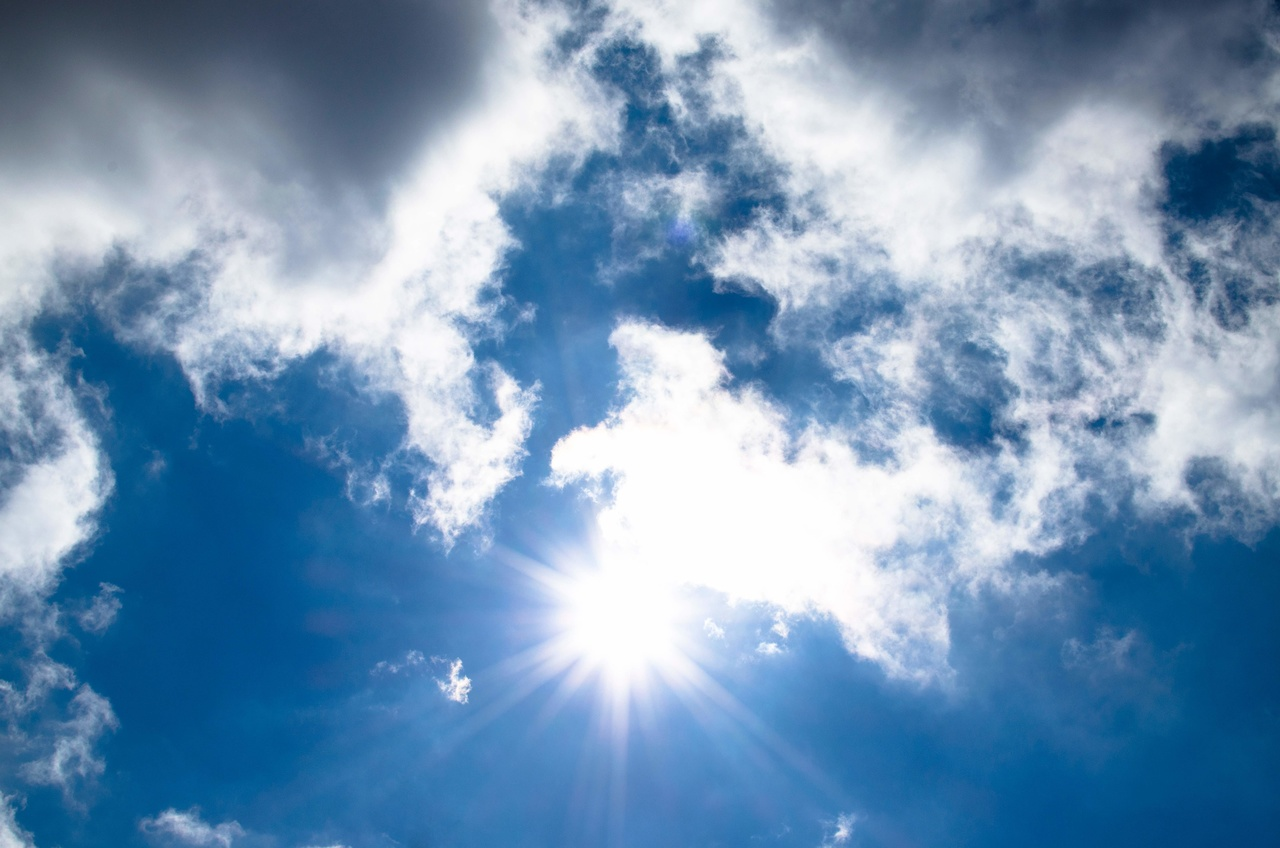 Tempo permanece firme e temperaturas sobem no ES. Veja a previsão!