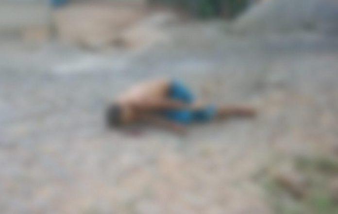 Homem é assassinado pelo próprio primo em Rio Novo do Sul