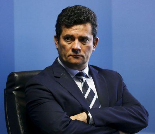 Quem é o Ministro Sérgio Moro? Conheça a trajetória do ex-magistrado