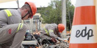 Última semana para se inscrever em curso para qualificação de eletricistas