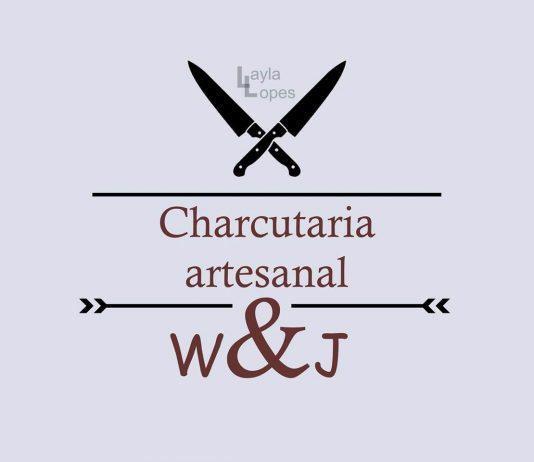 Charcutaria Gourmet Artesanal atende Marataízes
