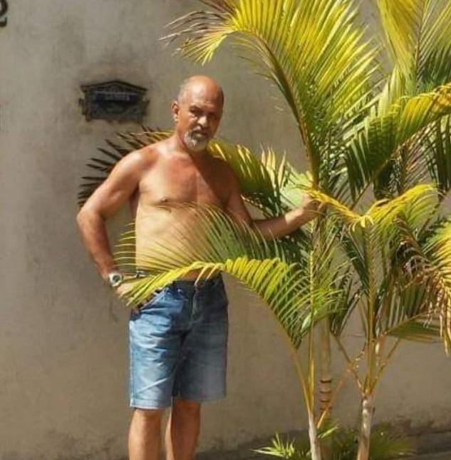 Caminhoneiro de Cachoeiro, ES, que sumiu no MS é encontrado perto da Bolívia