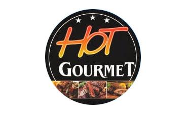 Lanchonete HOT GOURMET - Marataízes