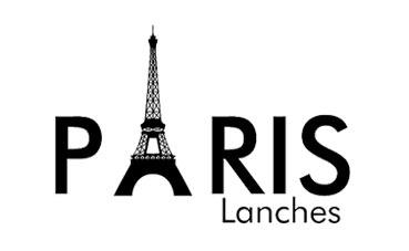 PARIS LANCHES LANCHONETES & HAMBURGUERIA