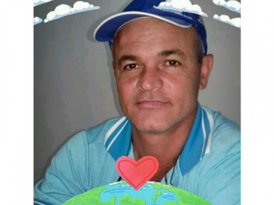 Caçador morre em Alfredo Chaves após arma disparar acidentalmente