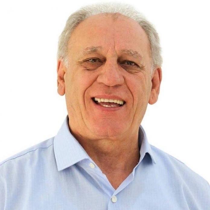TSE mantém cassação de diploma de prefeito e Castelo terá novas eleições