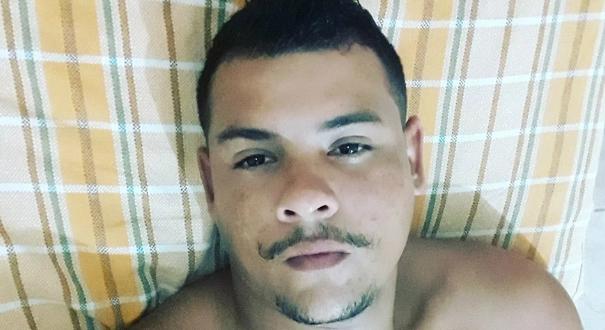 Polícia prende suspeito de matar criança de 4 anos em Guarapari