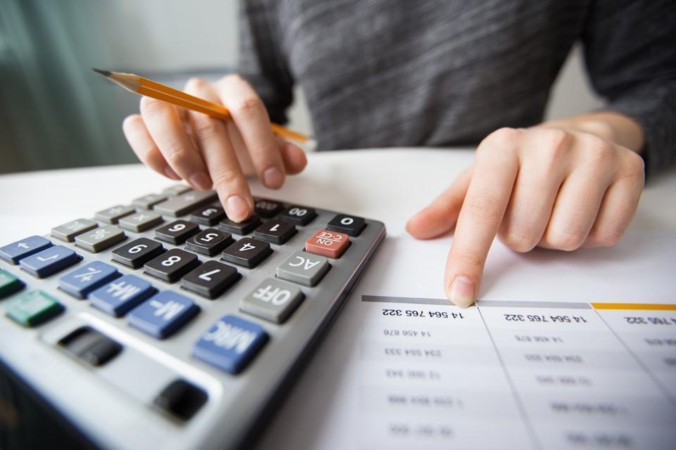 Espírito Santo é destaque no ranking de informações contábeis e fiscais