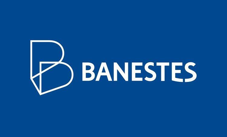 Banestes promove ações em apoio à Semana da Segurança Digital