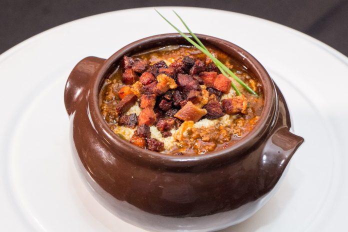Sabores de Boteco irá fomentar gastronomia em Anchieta