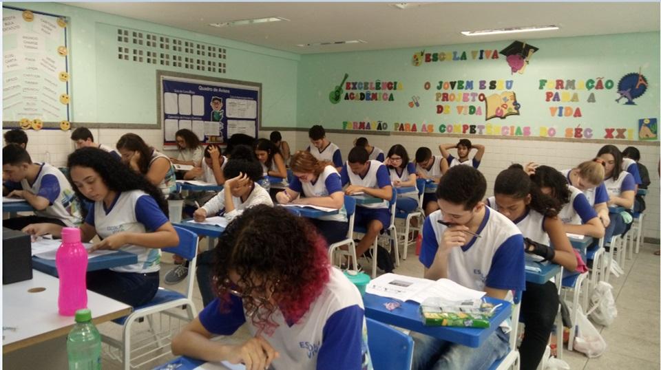 Chamada Pública 2020: saiba sobre a oferta de escolas em Tempo Integral