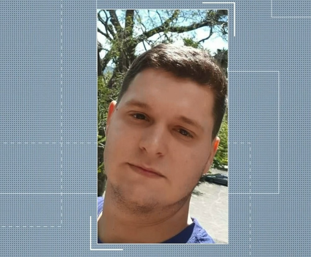 Um rapaz, de 22 anos, foi eletrocutado e morreu enquanto mexia em uma câmara fria de um supermercado de Iconha, na região Sul do Espírito Santo