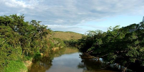 Fundágua disponibiliza R$ 10 milhões para projetos no Espírito Santo