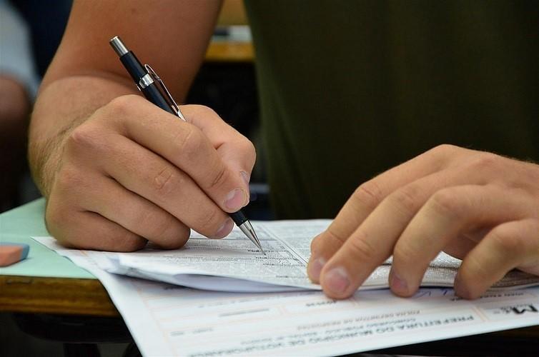 Processo Seletivo: Sedu divulga nova convocação para técnicos e especialistas